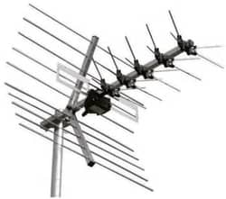 Aerials-For-TV-in-Bedroom Preston